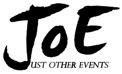 JoE - Just other Events